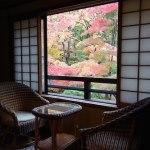 Kurokawa Onsen: Hot Springs lodging in Japan