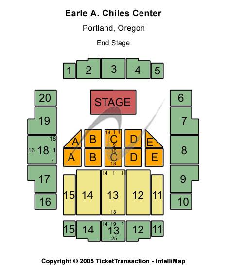 Portland Classic Texas State vs Cal Poly  Portland vs USC