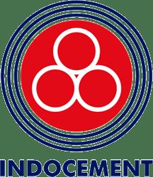 Alamat Dinas Kehutanan Jawa Tengah Dinas Esdm Dinas Pengelolaan Sumber Daya Air Provinsi Jawa Tengah Share The