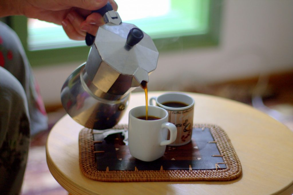 Barcelona_coffee