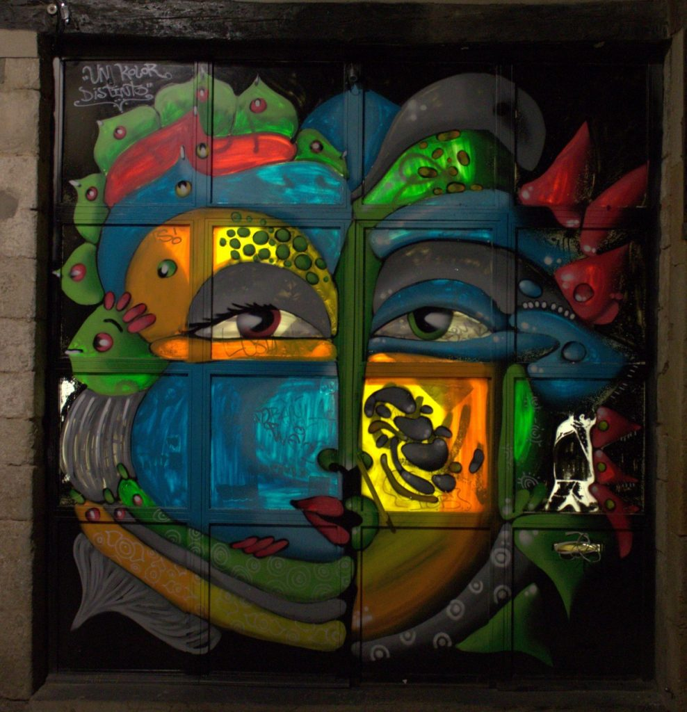 Barcelona_street art