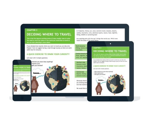 travel-planning-guide-ebook-devices