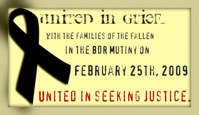 united-in-grief