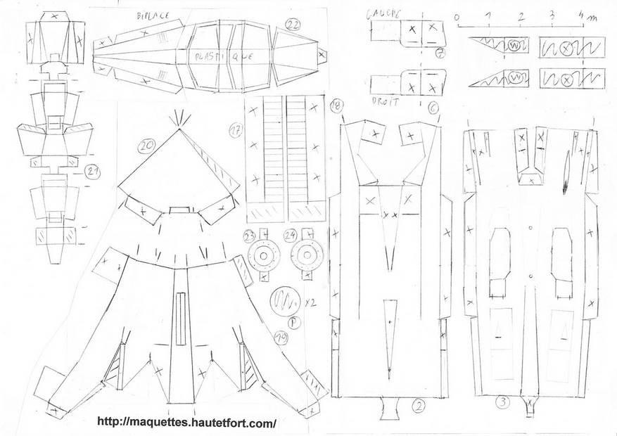 1976 c er trailer wiring diagram
