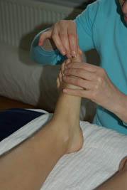 voetreflexologie foto 2