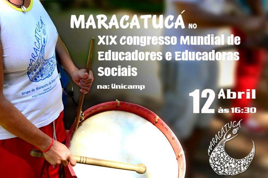 MaracaES logo