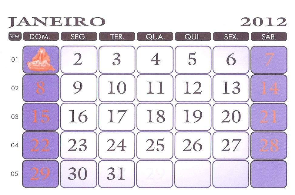 Proleptic Gregorian Calendar Wikipedia The Free Autos Post