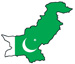 Pakistan-copy