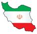 iran-copy