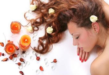 Hair Spa Treatment Hair Spas & Salo marathi unlimited