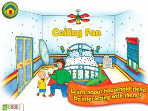 caillou_house of puzzle_3