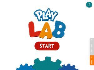 playlab1