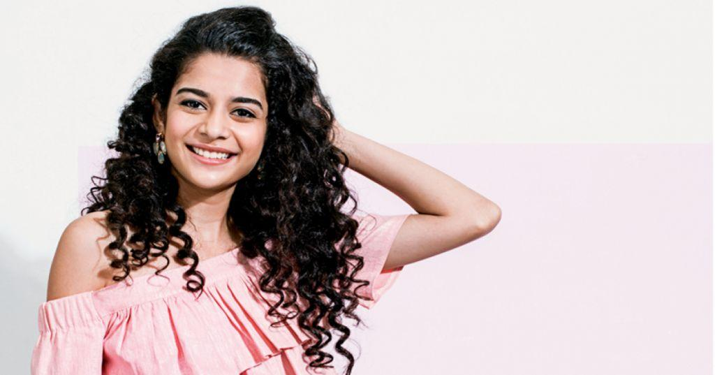 All Bollywood Girl Hd Wallpaper Mithila Palkar Marathicelebs Com