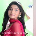 Kamapichachi Tamil Actress Photos Kamapechasi In Indian