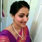 Hindi TV Serial Actress Photo Gallery Biography