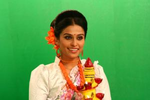 Jallosh Suvarnayugacha Tv serial On Etv Marathi (3)