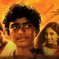 Fandry Marathi movie Cast, story, Photos