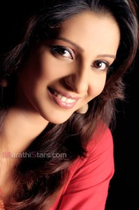 Madhura Velankar Marathi Actress Photos