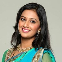 Tejashri Pradhan Marathi Actress Photos, Biography