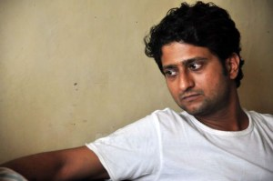 Jitendra Joshi Marathi Actor Photos (2)