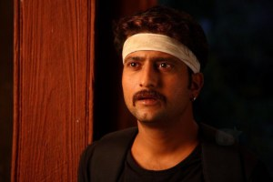 Jitendra Joshi Wallpapers