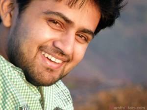 Shashank Ketkar images