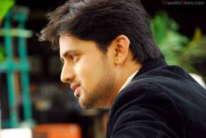 Shashank Ketkar marathi Actor Wallpapers