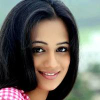 Spruha Shirish Joshi Marathi Actress Biography
