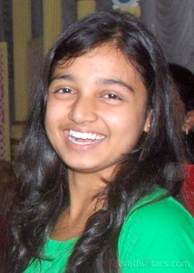 Sukanya Kalan Photos