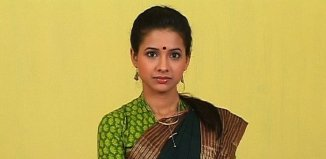 Ajunahi Chandraat Aahe New Serial On Zee Marathi