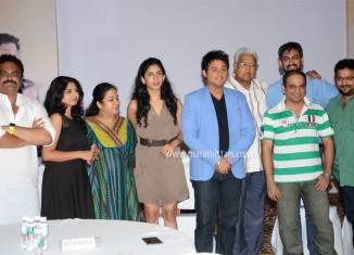 Star Pravah announces a laugh riot with Swwapnil Joshi – 'Dhabal-Ek Taas Time Paas