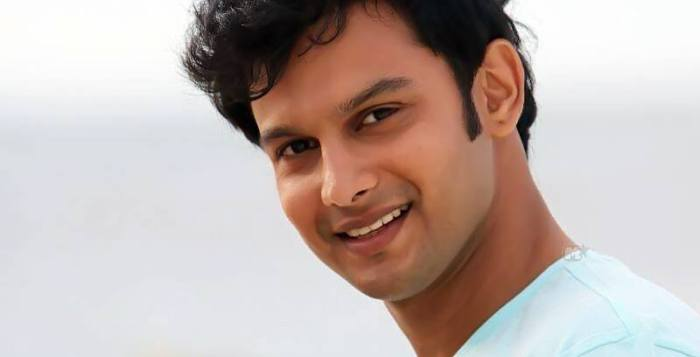Adinath Kothare Marathi Actor Biography, Photos, Wiki, Age, Birthday