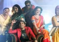 Chala Hava Yeu Dya - Zee Marathi