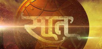 Atul Kulkarni to play historical character Prataprao Gujar