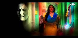 Zara Zara - Marathi Song(Pyaar Vali Love Story