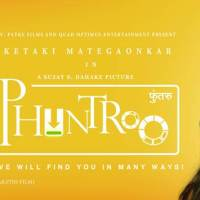 Phuntroo Marathi Movie