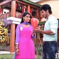 Star Pravah's new show Arre Vedya Mana