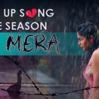 Dil Mera - Breakup Song From Aga Bai Arechyaa 2