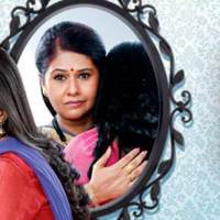 Nanda Saukhya Bhare - Zee Marathi Serial