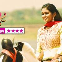 Sairat Movie Review: Deeply affecting epic romantic drama