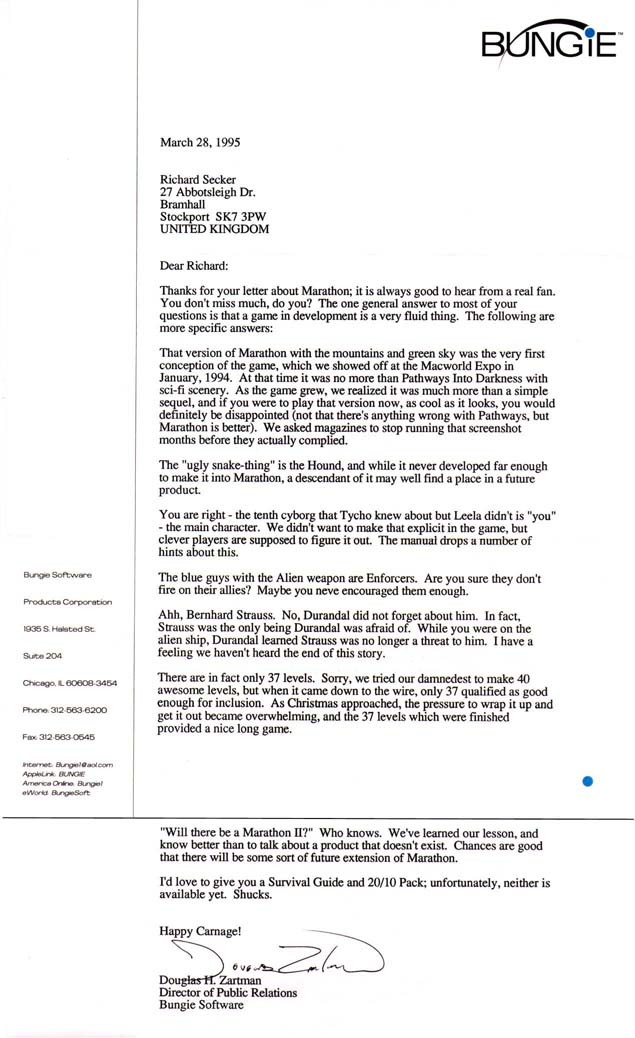 Blizzard Cover Letter. cover letter examples for game design new ...