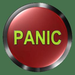 botn del panico