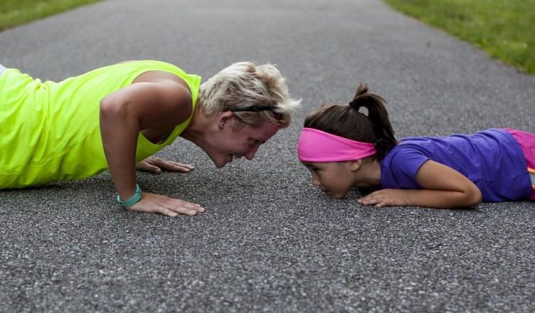 push-ups-ejercicio-gimnasio-888024