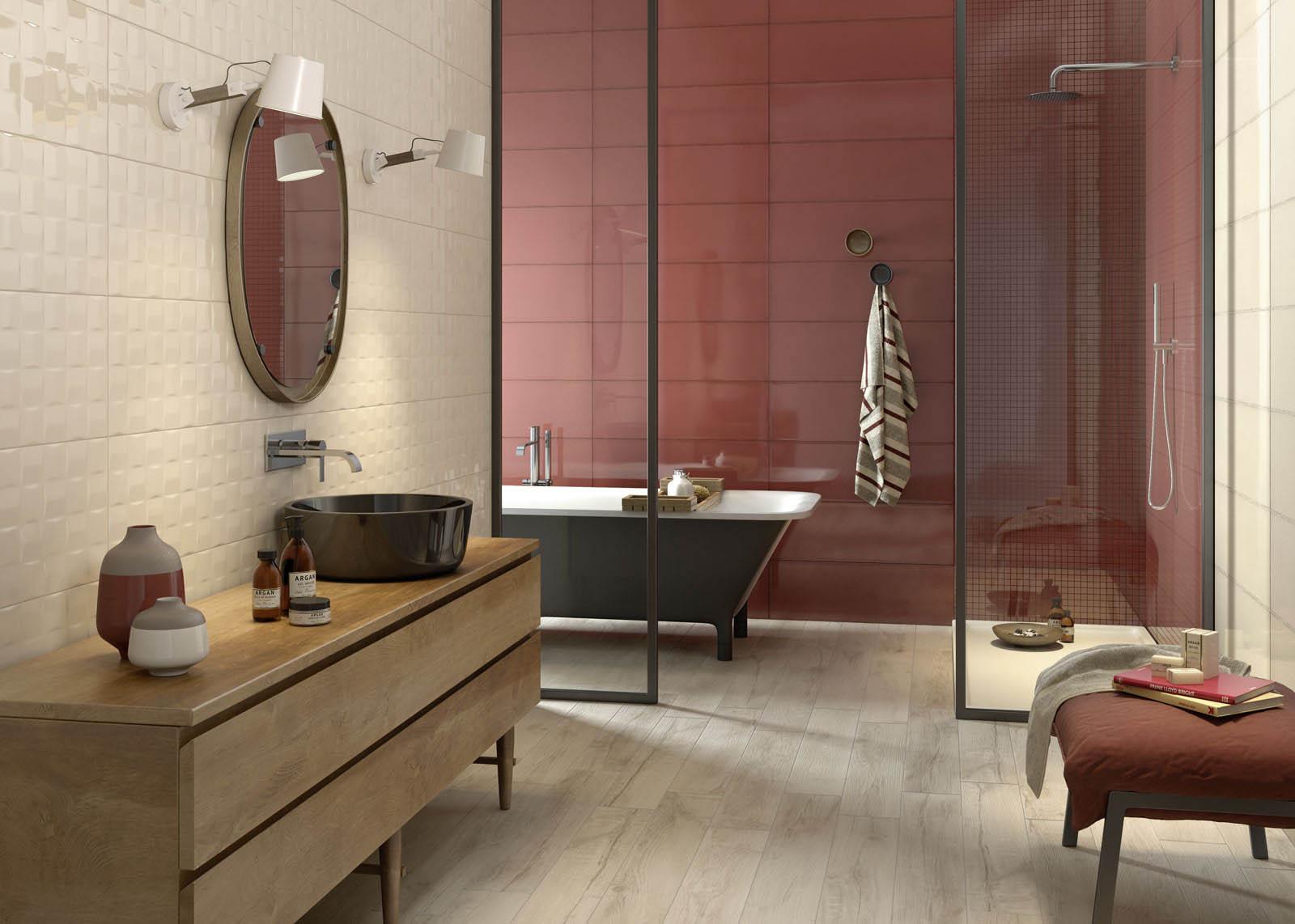 Bagno quadrato piccolo disposizione bagno piccolo alternabito
