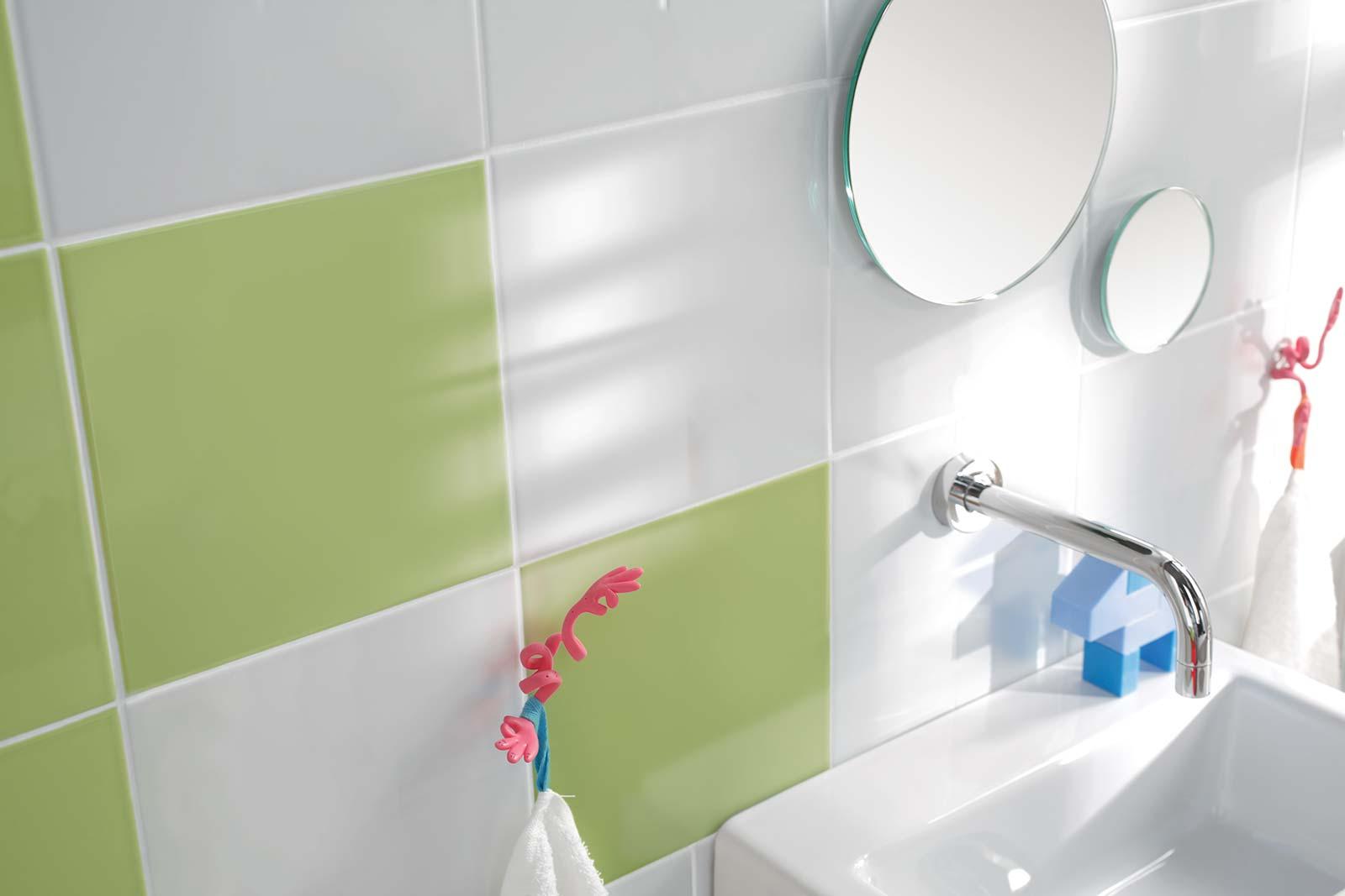 Piastrelle bagno grigio interiors bathroom and kitchen