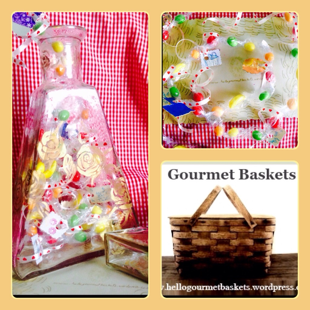 Baskets Online Marbella Gourmet Baskets Online Shop Edible Gifts And