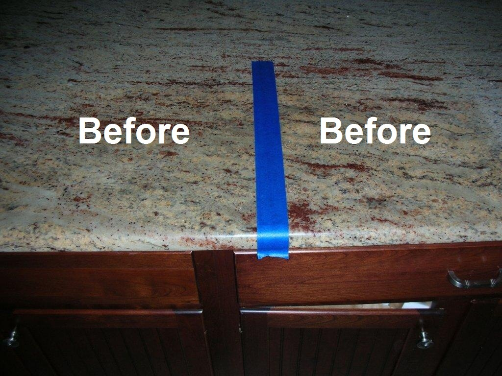 How To Restore Granite Countertops Granite Poultice Granite Cleaning Products Poultice