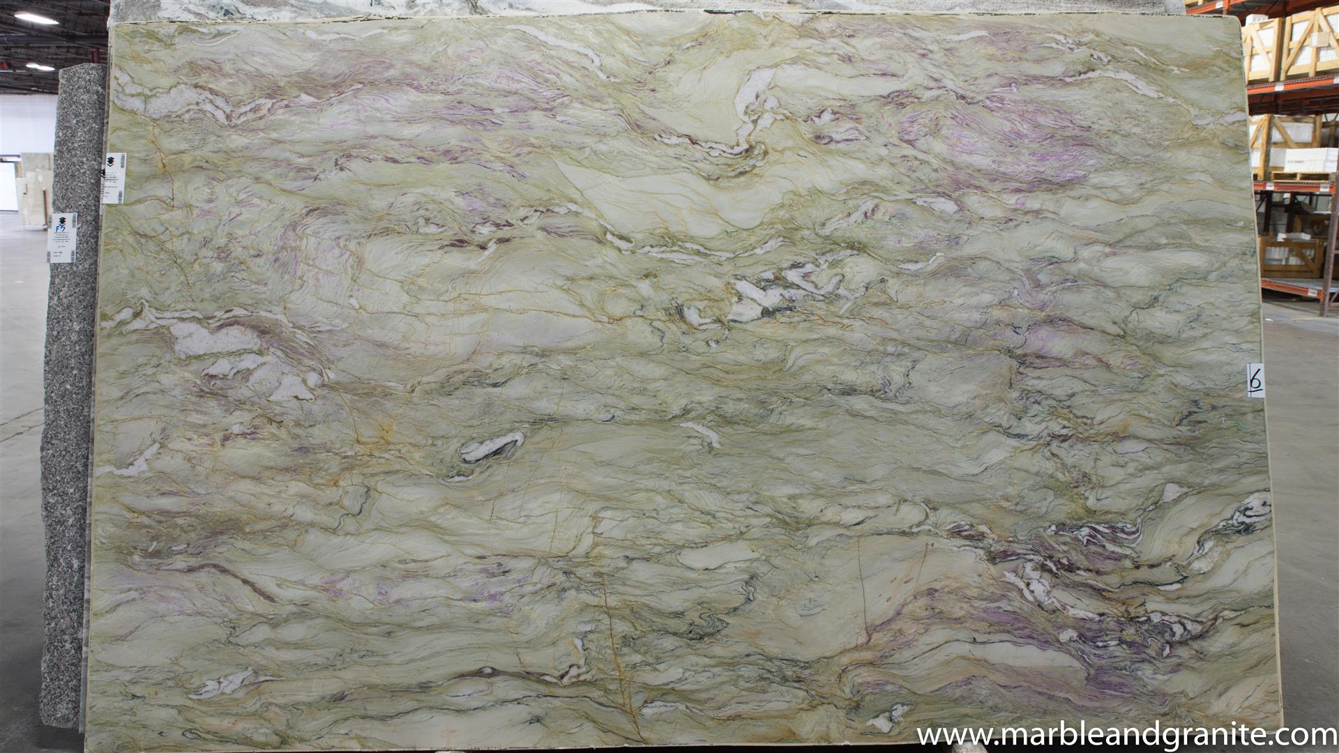 Marble Vs Granite 7 Things You Need To Know About Quartzite - Marble & Granite