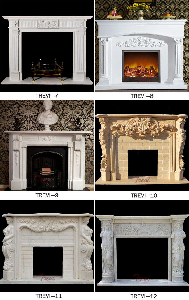 French Country Fireplace Antique Stone French Country Fireplace Mantels Surrounds For Sale