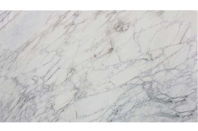 Calacatta Vagli Tampa Bay Marble And Granite